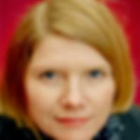 Cathy-Rentzenbrink.jpg