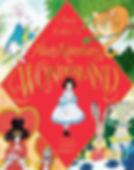 Alice's Adventures in Wonderland.jpg