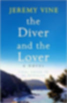 Diver and the Lover.jpg