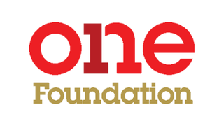 One Foundation-01.png