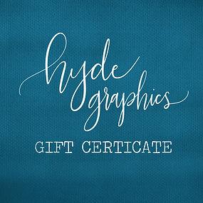 Gift certificate logo.jpg