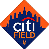 Blog-Citi-Field-Logo.jpg