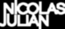 Nicolas Julian Logo
