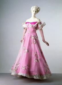 Elsa Schiaparelli's Groundbreaking Career in Five Garments