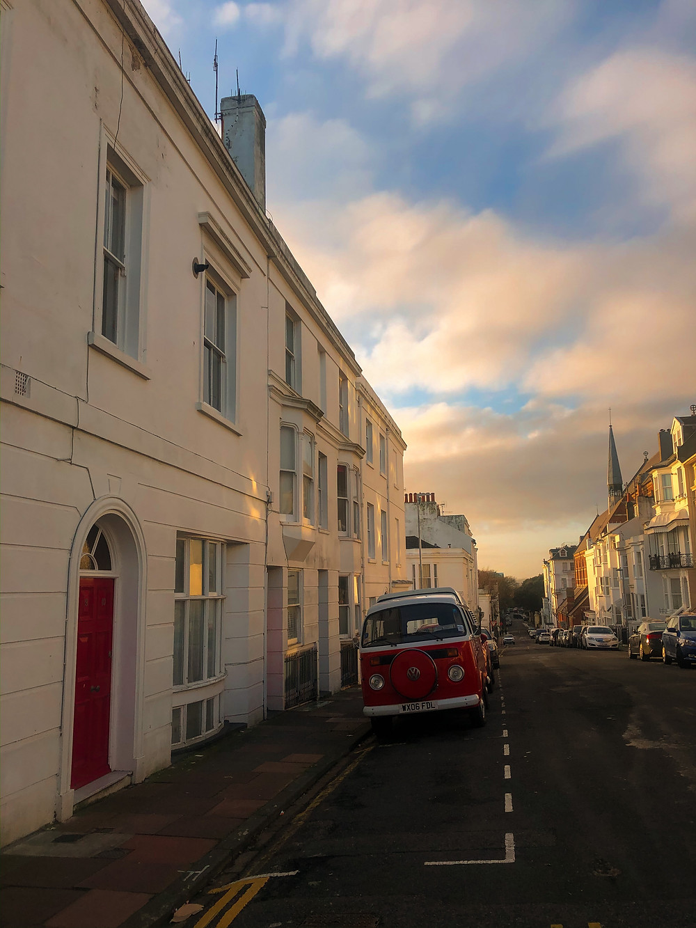 A Brief Guide to Living in Brighton - From A Former Student