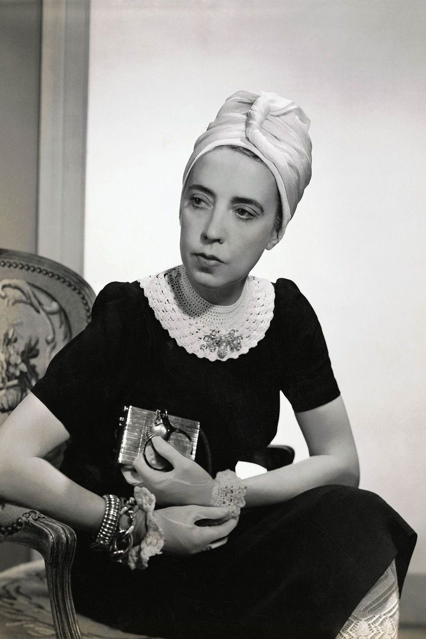 Elsa Schiaparelli's Groundbreaking Career in Five Garments