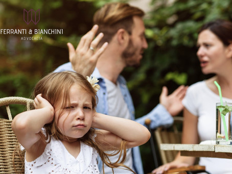 Um novo olhar para o direito de família - Superando questões polêmicas