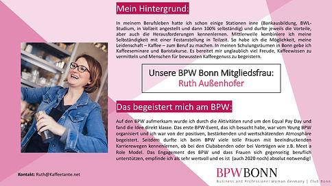 Vorstellung Mitgliedsfrauen_Ruth Aussenh