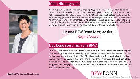 2021-01 Kurzprofil Regina Vossen pdf.jpg