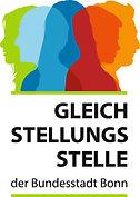 Logo_Gleichstellungsstelle_RGB.jpg