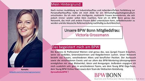 Vorstellung Mitgliedsfrauen_VGrossmann.j