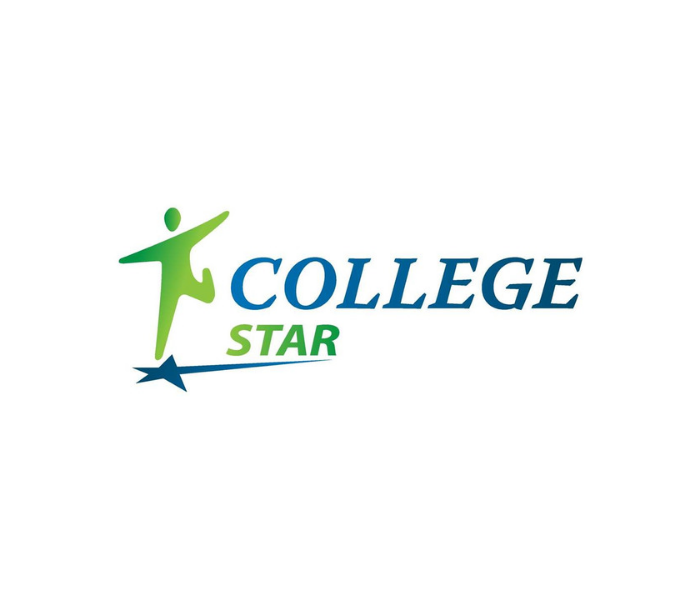 college Star Recruting Agency