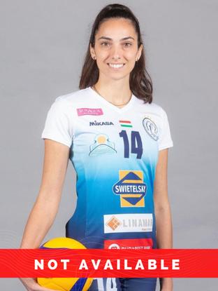 Manolina Konstantinou