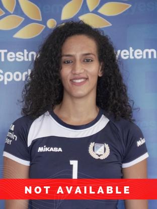 Debora Ribeiro Araujo