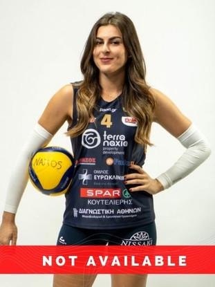 Katerina Kogeraki