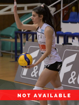 Ioanna Polynopoulou