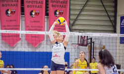 1500_900 Ynk Sports Volleyball Agency Ho