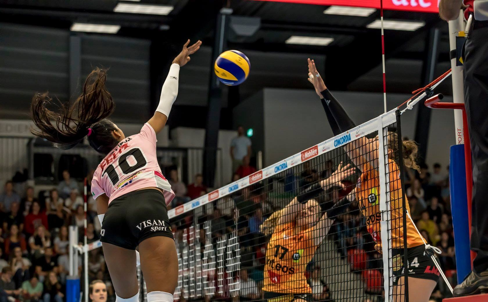 Jessica Ventura_Ynk Sports Agency (4) -