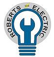 Roberts Electric LLC