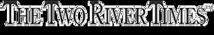 TwoRiverTimes-LOGO.png