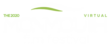 MFF Virt Logo.png