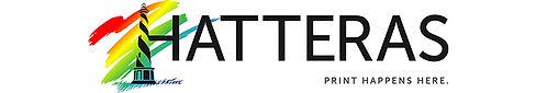 Hatteras_small.jpg