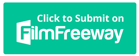 filmfreeway submit.png