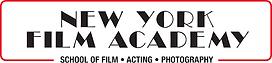 nyfa-logo.png