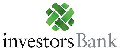 investorsBank - Print.jpg