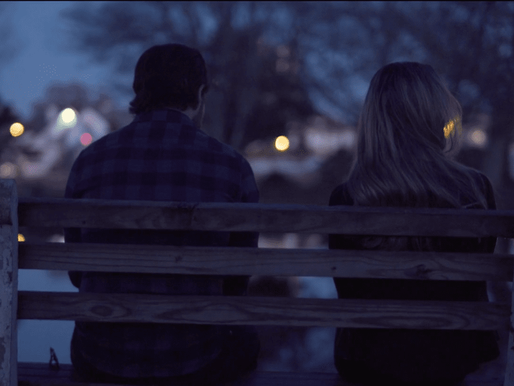 Local Love: MFF's Jersey Films