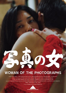 woman poster.jpg