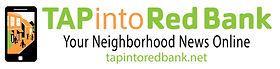 Tapinto Red Bank Logos.jpg