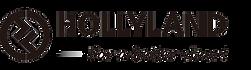 Hollyland_Logo.png