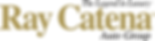 Ray Catena Logo.png