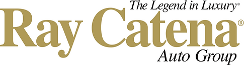 Ray Catena Logo.png