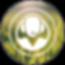ESSE_CSR_WebIcon.png