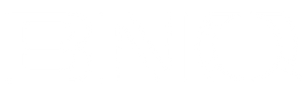 BNQ_Logo_White.png