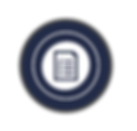 ESSE_Inspections_Icon2.png