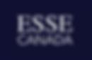 ESSE_Logo_Stamp_Sept2019.png