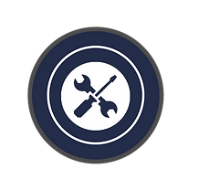 ESSE_Service&InspectionIcon_Navy.png