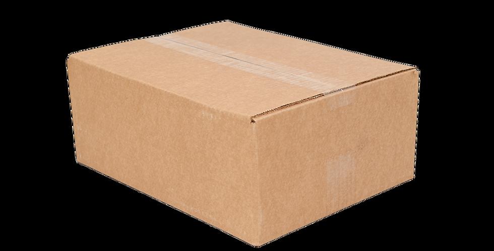One Box (12L)