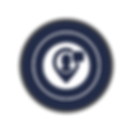 ESSE_CustomerService_Icon_2.png