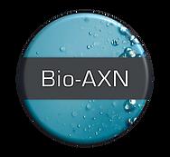 Bio-AXN_Logo_DP.png