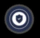 ESSE_WarrantyIcon_Navy.png