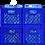 Thumbnail: Four Crates (72L)