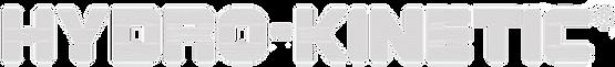 HydroKinetic_Logo_Grey.png