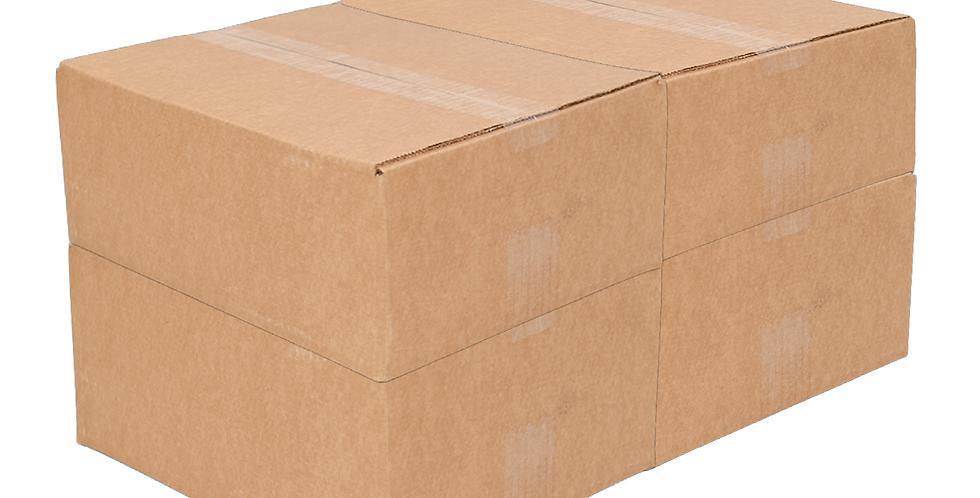 Four Boxes (48L)