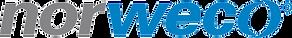 Norweco_TM_Logo.png