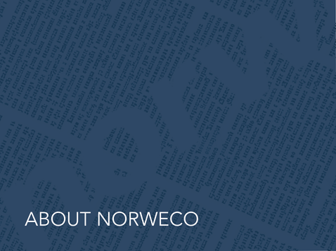 About Norweco