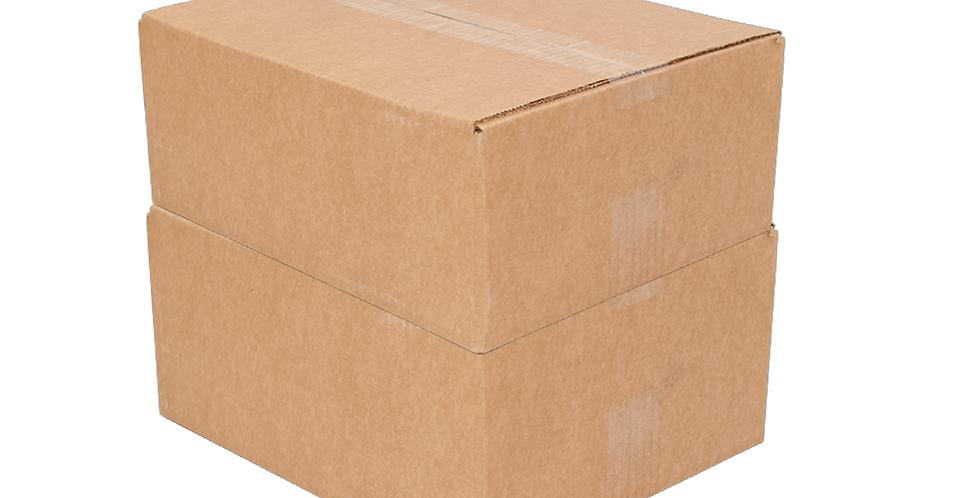 Two Boxes (24L)